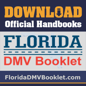 Download Offical DMV Handbooks